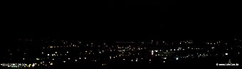lohr-webcam-30-12-2017-20:30