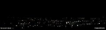 lohr-webcam-30-12-2017-23:20