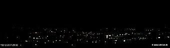 lohr-webcam-30-12-2017-23:30