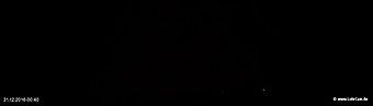 lohr-webcam-31-12-2016-00_40