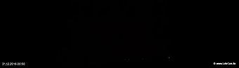 lohr-webcam-31-12-2016-00_50