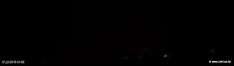 lohr-webcam-31-12-2016-01_00
