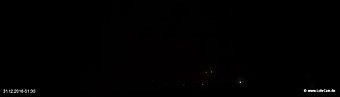 lohr-webcam-31-12-2016-01_30