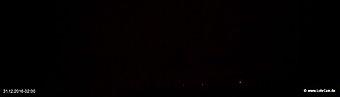 lohr-webcam-31-12-2016-02_00