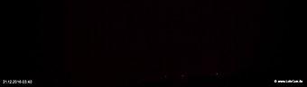 lohr-webcam-31-12-2016-03_40