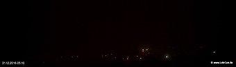 lohr-webcam-31-12-2016-05_10