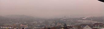 lohr-webcam-31-12-2016-13_10