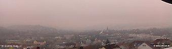 lohr-webcam-31-12-2016-13_40