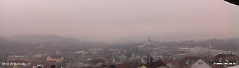 lohr-webcam-31-12-2016-14_40