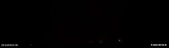 lohr-webcam-03-12-2016-01_30