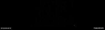 lohr-webcam-03-12-2016-02_10