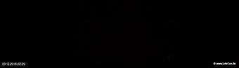 lohr-webcam-03-12-2016-02_20