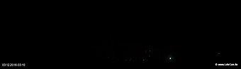 lohr-webcam-03-12-2016-03_10