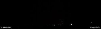 lohr-webcam-03-12-2016-03_20