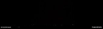 lohr-webcam-03-12-2016-04_40