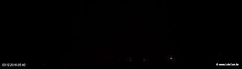 lohr-webcam-03-12-2016-05_40