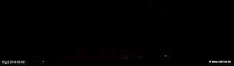 lohr-webcam-03-12-2016-05_50