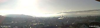 lohr-webcam-03-12-2016-10_20