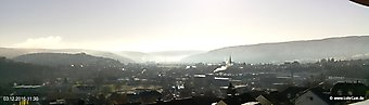 lohr-webcam-03-12-2016-11_30