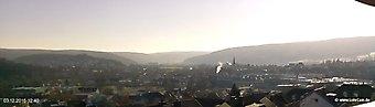 lohr-webcam-03-12-2016-12_40