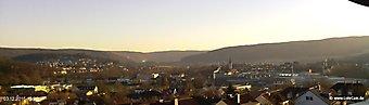 lohr-webcam-03-12-2016-15_20