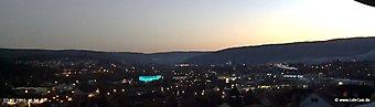 lohr-webcam-03-12-2016-16_50