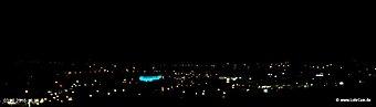 lohr-webcam-03-12-2016-18_10