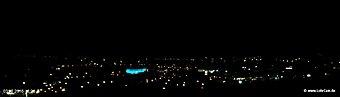 lohr-webcam-03-12-2016-18_20