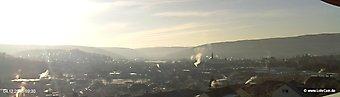 lohr-webcam-04-12-2016-09_30