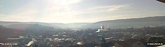 lohr-webcam-04-12-2016-10_40