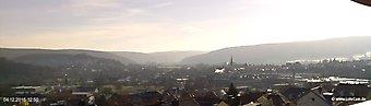 lohr-webcam-04-12-2016-12_50
