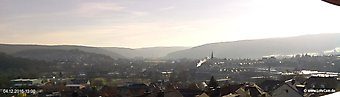 lohr-webcam-04-12-2016-13_00