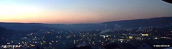 lohr-webcam-05-12-2016-07_30