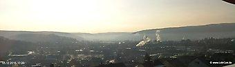 lohr-webcam-05-12-2016-10_20