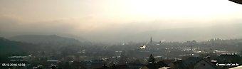 lohr-webcam-05-12-2016-12_30