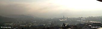 lohr-webcam-05-12-2016-12_50