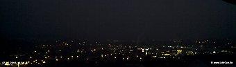 lohr-webcam-05-12-2016-16_50