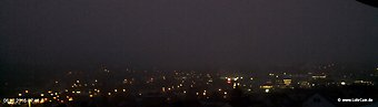 lohr-webcam-06-12-2016-07_40