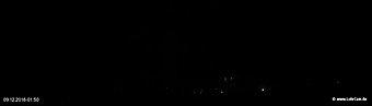 lohr-webcam-09-12-2016-01_50