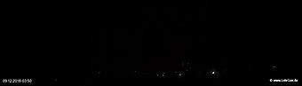 lohr-webcam-09-12-2016-03_50
