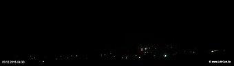 lohr-webcam-09-12-2016-04_30