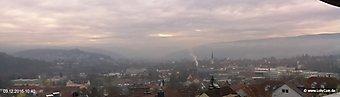 lohr-webcam-09-12-2016-10_40