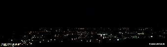 lohr-webcam-09-12-2016-18_00