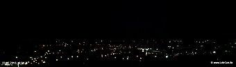 lohr-webcam-09-12-2016-19_50