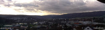 lohr-webcam-10-02-2016-09:20