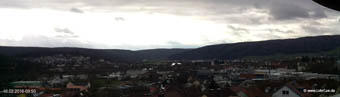 lohr-webcam-10-02-2016-09:50