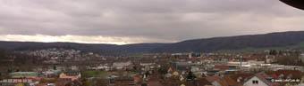 lohr-webcam-10-02-2016-10:30