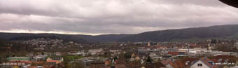 lohr-webcam-10-02-2016-12:10
