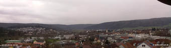 lohr-webcam-10-02-2016-12:50