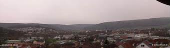 lohr-webcam-10-02-2016-13:00